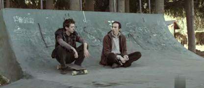 Descargar Pelicula Argentina Cerro Bayo DVDRip 2010
