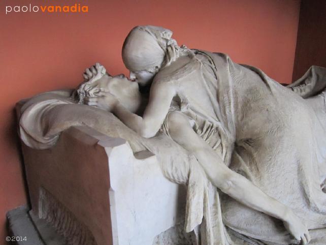 XI giornata Europea dei Musei a Cielo aperto: eventi gratis a MIlano