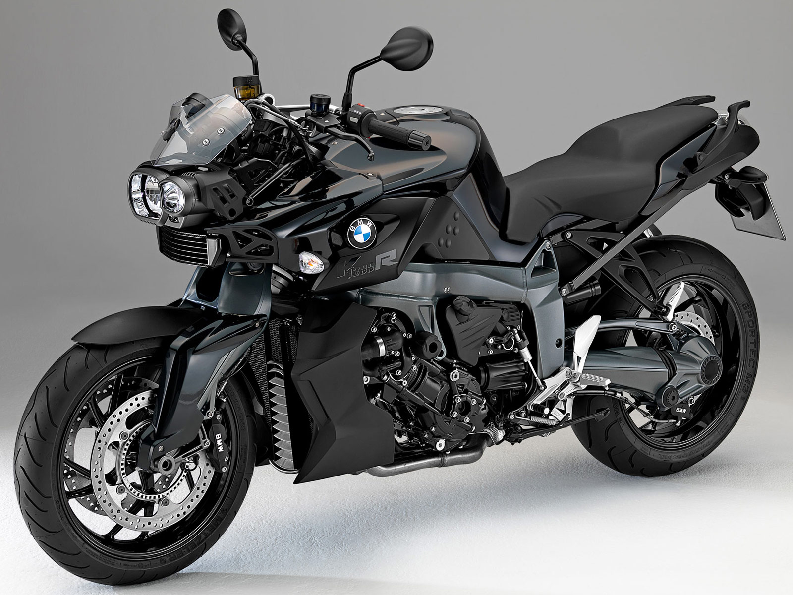 2013 bmw k1300r pictures bmw automotive. Black Bedroom Furniture Sets. Home Design Ideas