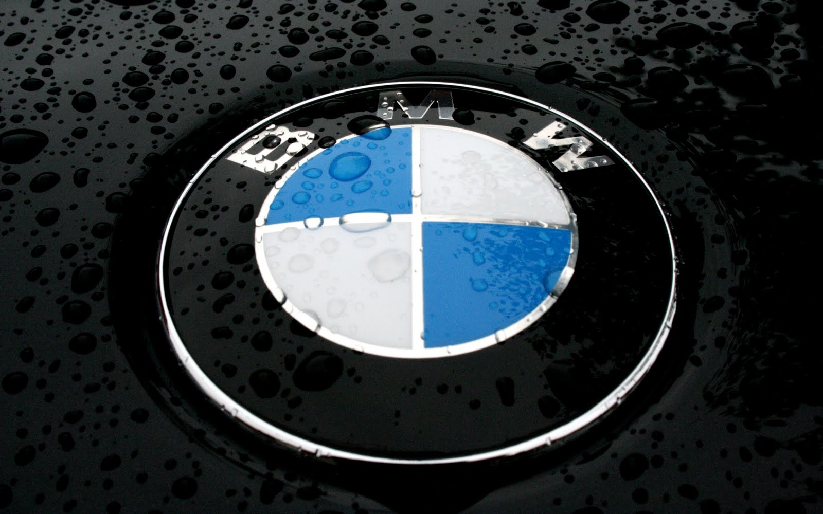 http://3.bp.blogspot.com/-R48UOOtiob8/T8g3F49RyZI/AAAAAAAAA5c/IudTUWf0_Uc/s1600/Bmw+badge+logo+hd+widescreen+wallpaper.jpg