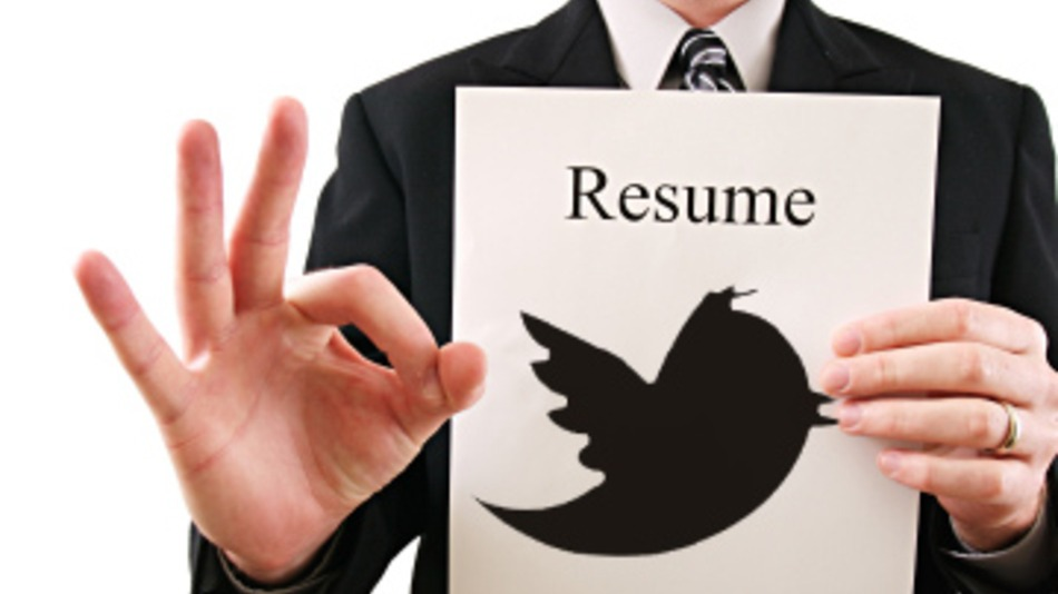 Encontrar-trabajo-twitter-empleo