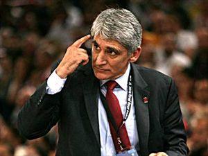 Panagiotis Giannakis,coach,China,FIBA Asia Championship