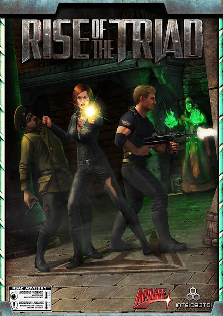 Rise-Of-The-Triad-Download-Cover-Free-Game