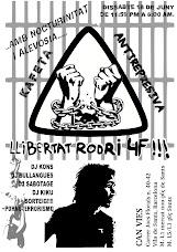 Kafeta Llibertat Rodri 4F