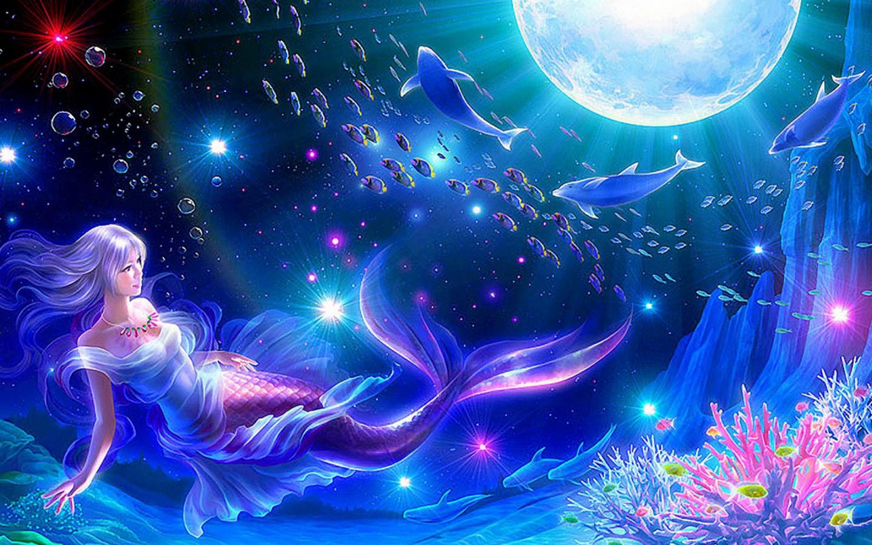 http://3.bp.blogspot.com/-R4EwgOnw64M/TkHRpUtyNpI/AAAAAAAAAtg/EpEv_57fF80/s1600/Fantasy_Girl_Moon_1440x900.jpg