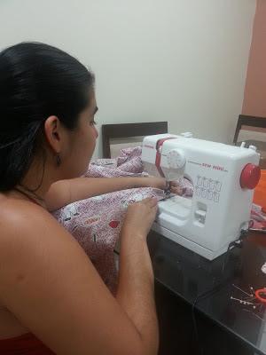 Patricia Gidi