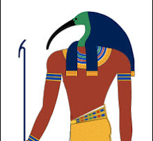 The Thoth WorshippeR