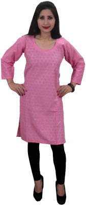 http://www.flipkart.com/indiatrendzs-casual-solid-women-s-kurti/p/itme8fzcrdzkeqbs?pid=KRTE8FZCJVBQHXEA&ref=L%3A7184783708284076921&srno=p_8&query=indiatrendzs&otracker=from-search
