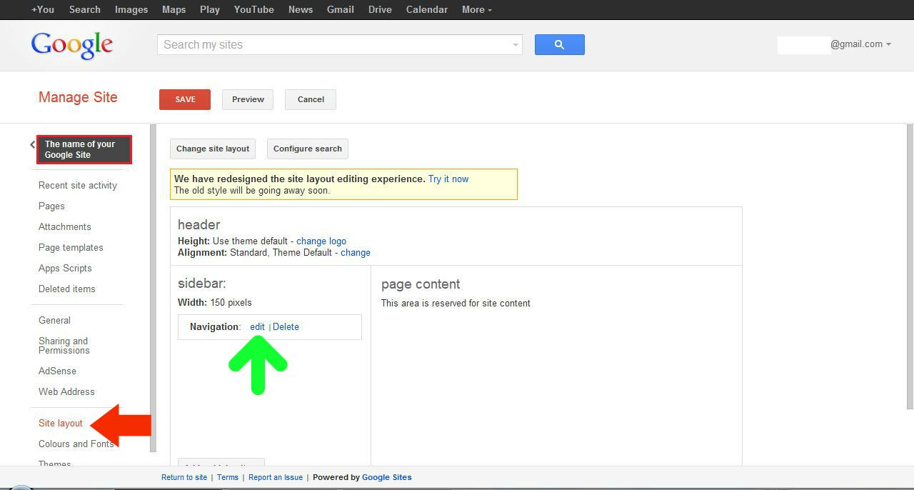 sitemap google sites slimniyaseru