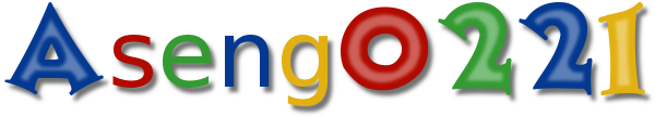 Aseng0221