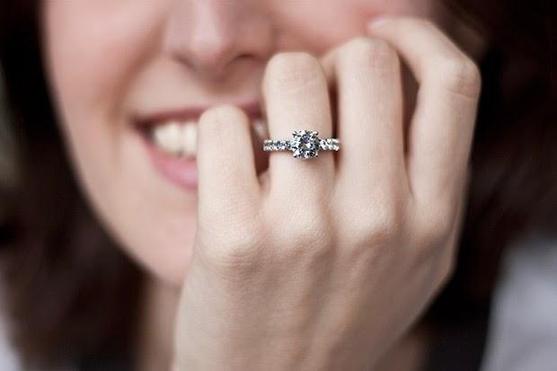 Engagement Ring Hong Kong Engagement Diamond Fashion Rings 71