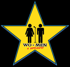 Denise Vasquez Presents WO+MEN 4 APPLAUSE™ Comedy Shows