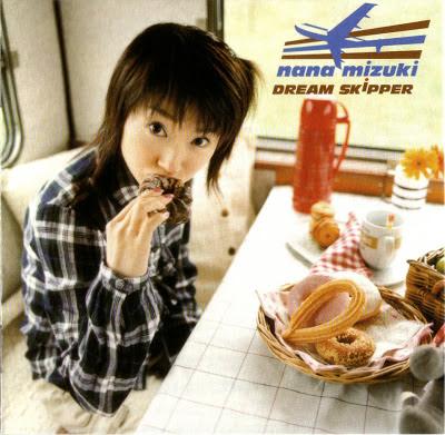 foto-nana-mizuki-5