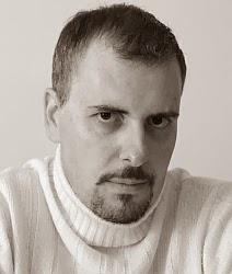 Antonio Manzanera - Autor