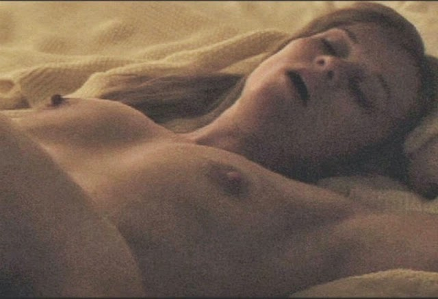 Reese Witherspoon en topless