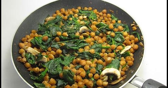 Mon tiroir recettes blog de cuisine pois chiches aux - Livre de cuisine gordon ramsay ...