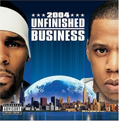 R._Kelly_And_Jay-Z_-_Unfinished_Business-RNS