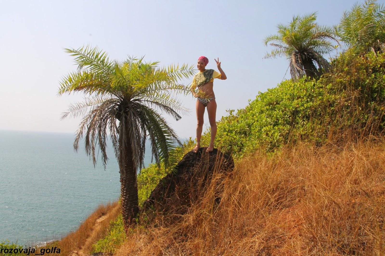Смотрите как развлекают себя девушки в деревне 1 фотография