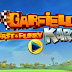 [GameSave] Garfield Kart Fast and Furry v1.0