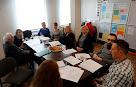 PEDAGODZY - stała zakładka dla pedagogów z Malborka