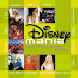 [Música] DisneyMania
