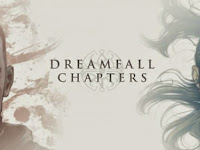 Dreamfall Chapters Book One Reborn-FLT