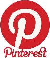 Melany on Pinterest