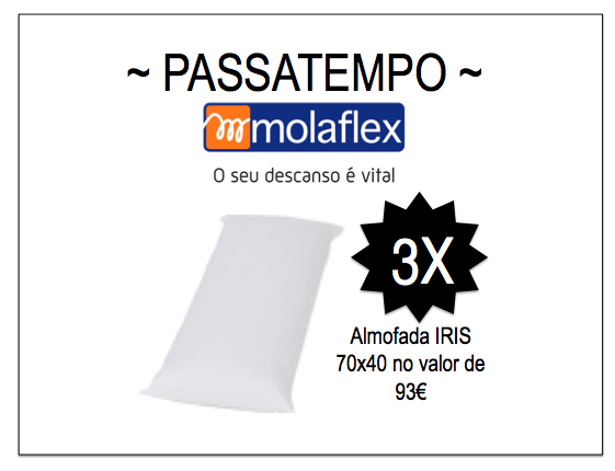 http://styleitup.com/passatempo-molaflex-816586