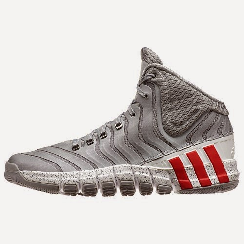 adidas basketball shoes clearance
