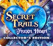 secret trails for pc