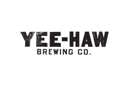 Yee-Haw Brewing Co.