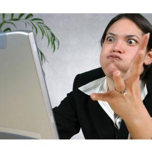 Jenis Jenis Kode Error Pada Internet dan Akses Website rror Code 401, 403, 404, 406, 500, 503, 509