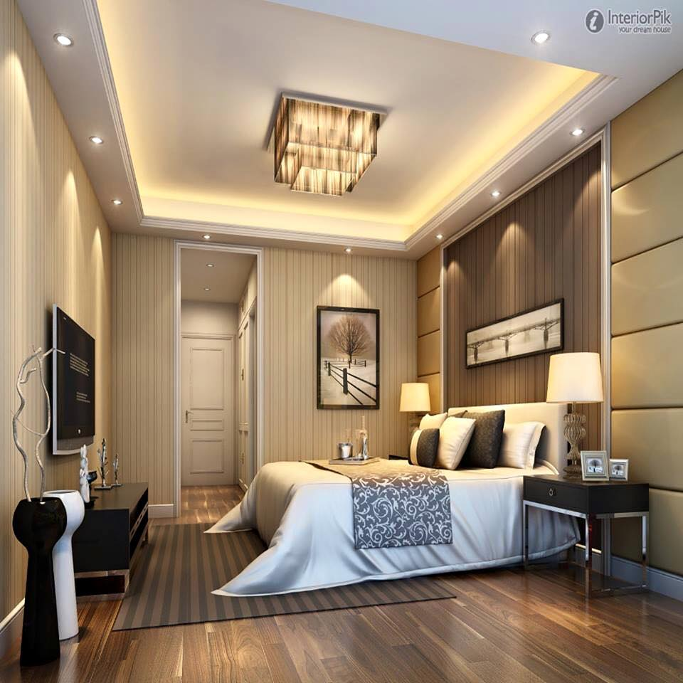 all in one wallpapers guest bedroom essentials hd wallpapers