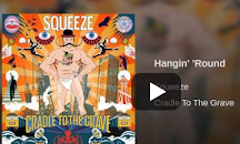 """Hangin' Round"""
