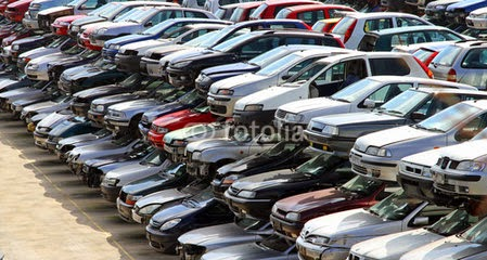used car in bangladesh
