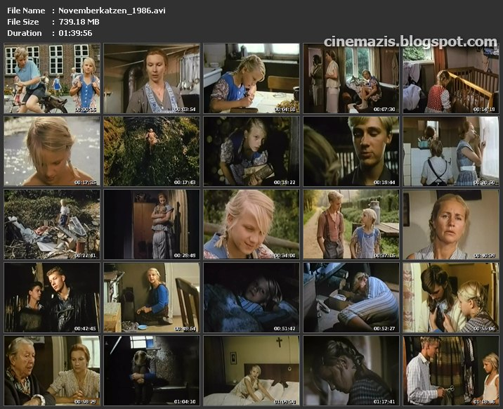 identifikatsiya-filmov-s-retroporno-net