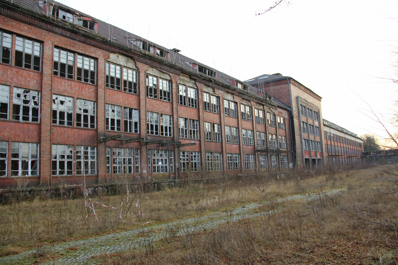 154 best abandoned soviet buildings images on pinterest abandoned russia and english language