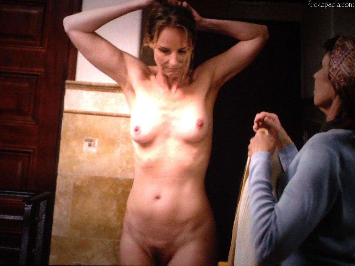 http://3.bp.blogspot.com/-R4YoWYRn5TI/UKlYEUjLP5I/AAAAAAAAjfA/XcfyIOIvp9o/s1600/Helen+Hunt+Naked+Session+Full+Nude.jpg