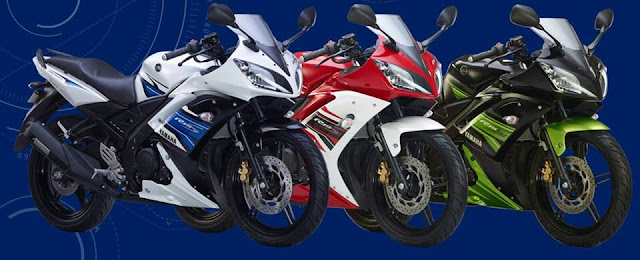 Yamaha-R15S-Colors