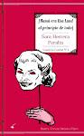 Mamá era Ilsa Lund al principio de todo (Cangrejo Pistolero Ediciones, 2012)