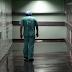 Ενταση στην Υγεία -Κινητοποιήσεις σε οκτώ νοσοκομεία της Αττικής