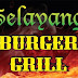 Wordless Wednesday - Selayang Burger Grill