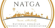 National Association Of Tourist Guides Of Albania
