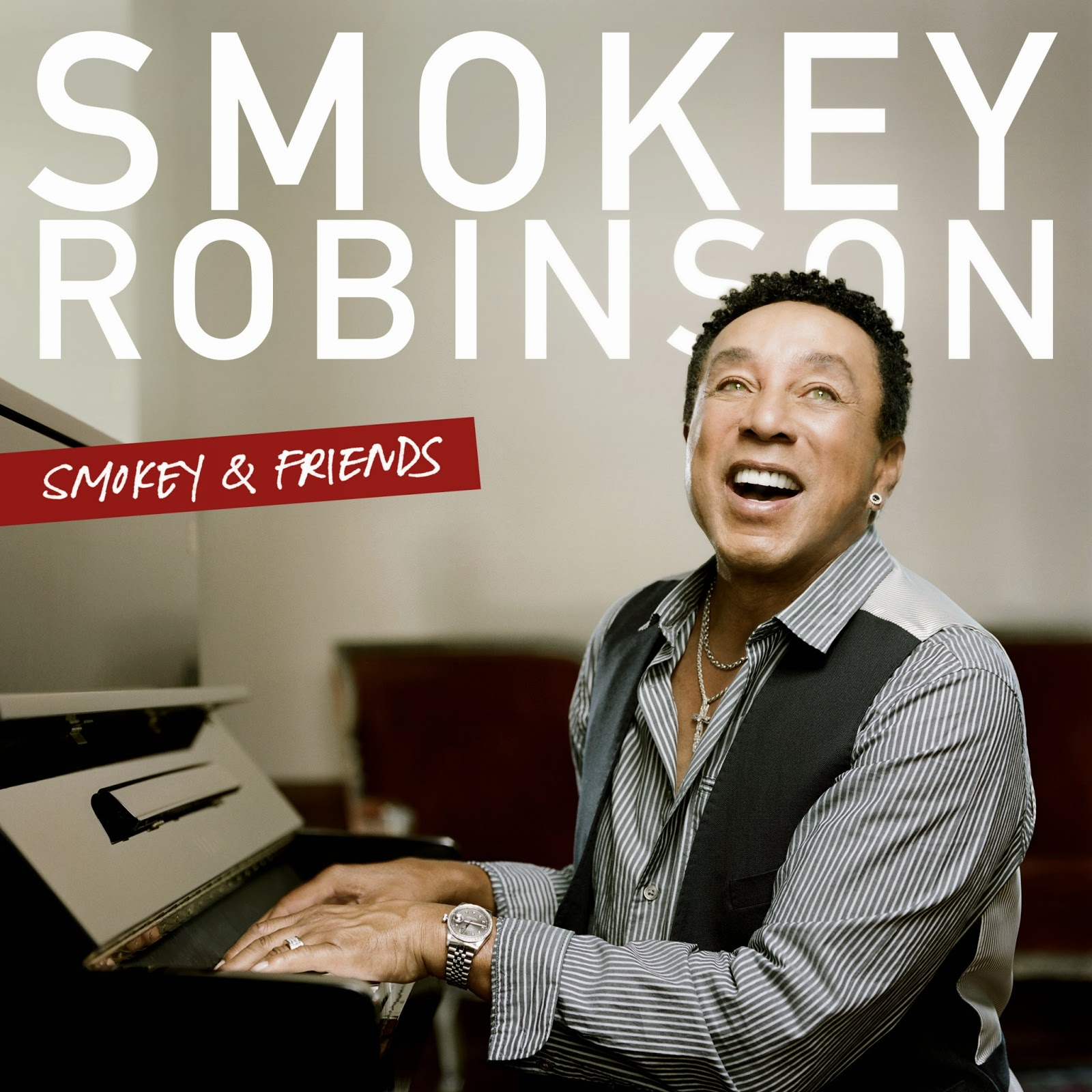http://www.d4am.net/2014/08/smokey-robinson-smokey-friends.html
