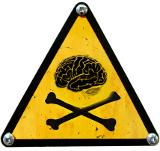 שטיפת מוח
