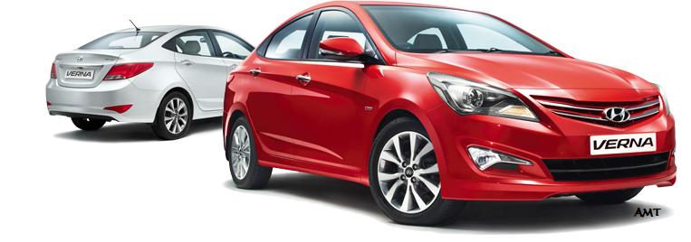 Hyundai%2Bverna%2B4s