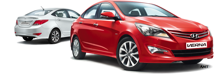 Hyundai%2Bverna%2B4s புதிய ஹூண்டாய் வெர்னா 4எஸ் விற்பனைக்கு வந்தது