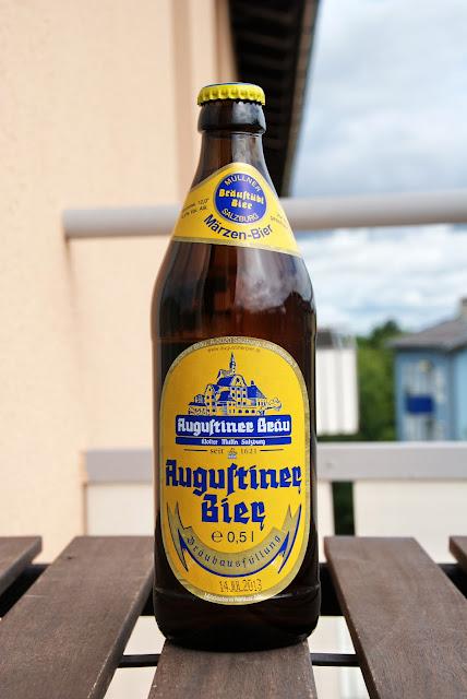 http://bierig.blogspot.com/2012/04/augustiner-brau-marzen-bier.html