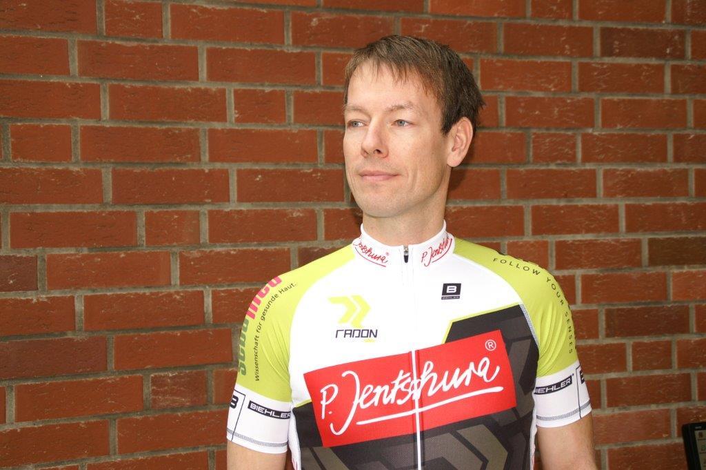 Gerhard Dusartz