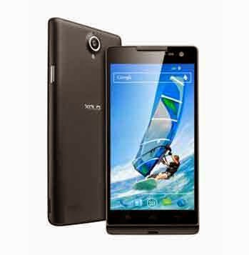xolo q1100 best gadget of 2014